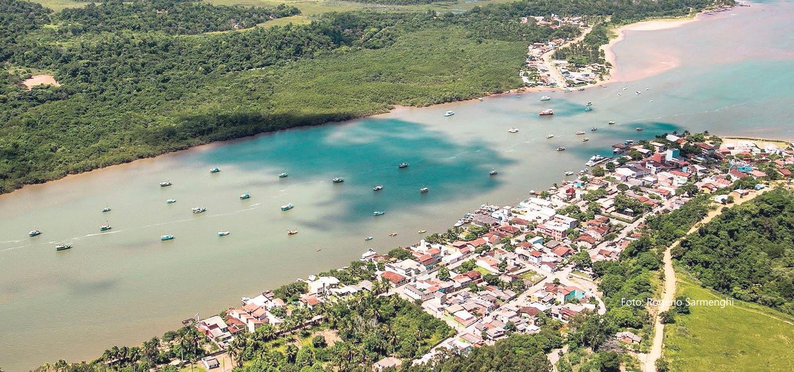 Foto: Rogério Sarmengui